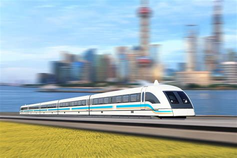 14 Mph Cooler Can Speed Away With Your Drinks by Traveling Beyond 200 Mph On World S Fastest Trains
