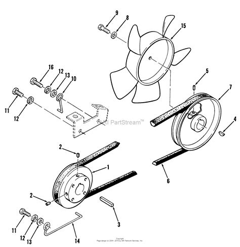 2004 volvo xc90 belt diagram wiring diagrams wiring