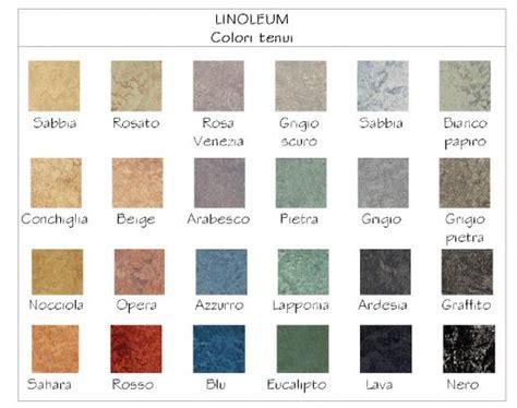 linoleum piastrelle linoleum colori tenui linea pavimenti pulcinodoro it