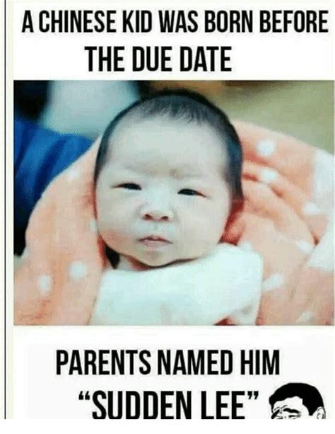 Humorous Memes - funny clean baby memes www pixshark com images