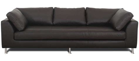 100 percent leather sofa 100 percent leather sofa sets sofa menzilperde net