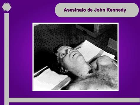 Discount Kitchen Cabinets Ma by Imagenes De La Muerte De F Kennedy 10 Datos Sin