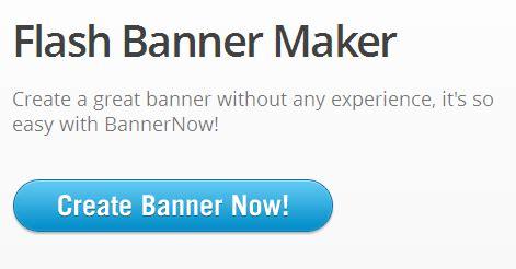 membuat x banner online anak mamuju blog cara membuat banner flash swf di