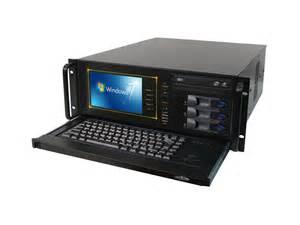 rackmount computer servers littlepc