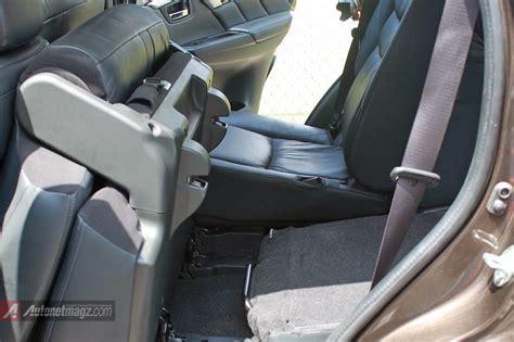 mitsubishi expander seat 100 expander mitsubishi interior interior