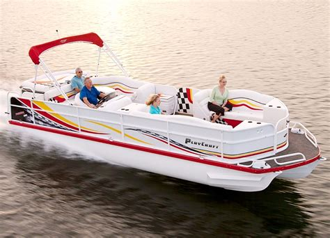 iowa marine dealer pontoon boats for sale in iowa used - Used Pontoon Boats In Iowa