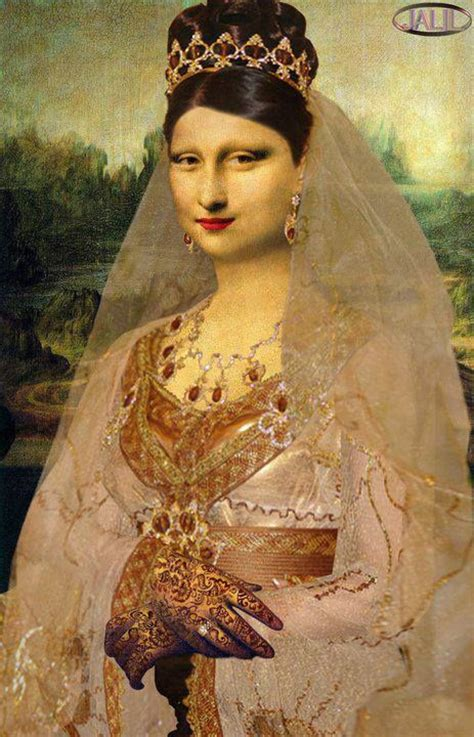 43201 Monalisa Dress 184 best images about joconde mona on voyage marcel duch and