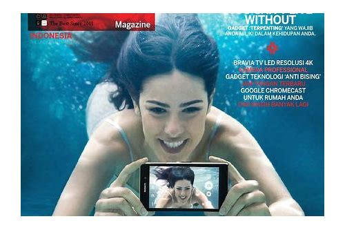 best magazine pdf download site