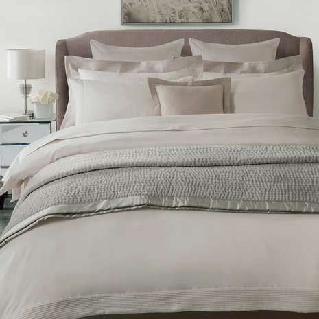 25 best ideas about taupe bedding on large bed linen taupe bedroom and calming