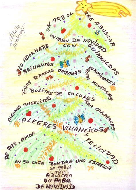 cuentos cortos de navidad para ni os de primaria mejores 126 im 225 genes de cuentos cortos para ni 241 os en