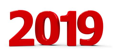 new year 2019 element royalty free 2019 pictures images and stock photos istock