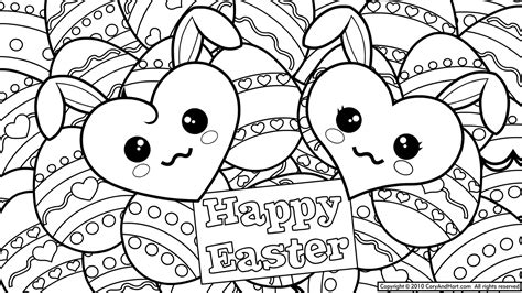 hard coloring pages cute food coloring pages hard coloring pages cute food coloring pages