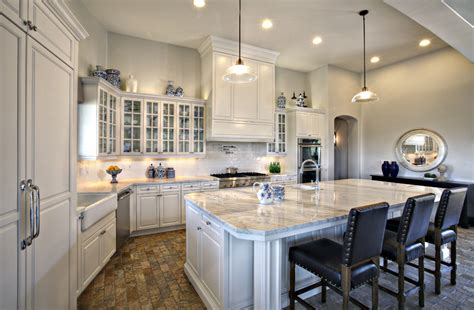 how to remodel your home luxury custom home remodeling services in scottsdale