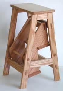pdf diy plans for wood step stool download plans for kids furniture furnitureplans