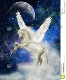Outdoor Path Lighting Pegasus Royalty Free Stock Image Image 17412906