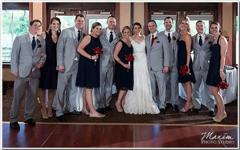 drees pavilion wedding cost dayton wedding photographers ncr country club smith