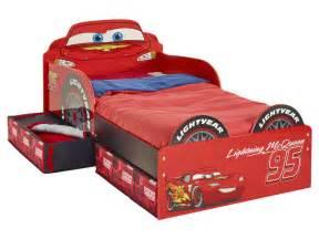 lit de cars rangement pour lit cars