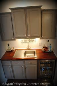 Butlers Pantry Sink by Every Lake House Needs A Butler S Pantry Right Abigail