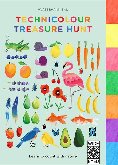 patterns in nature children s book one of these things patterns and early childhood quarto
