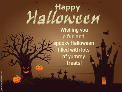 happy halloween day pictures images make up 2015 halloween wishes greetings