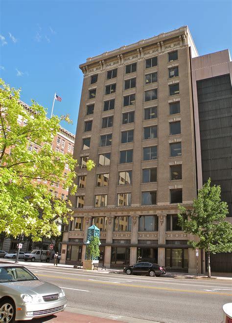 Number Search Wichita Ks File Union National Bank Building Downtown Wichita Kansas 10434236166 Jpg