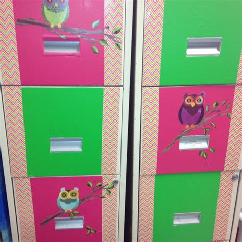 contact paper cover file cabinet 1000 images about filing cabinet covers on