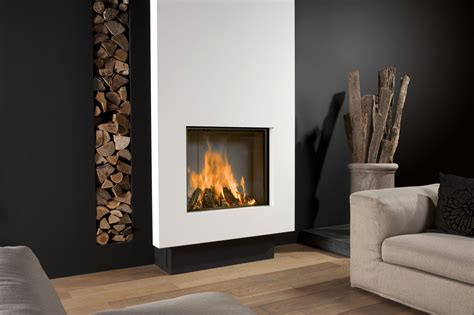 fireplace ideas modern 50 best modern fireplace designs and ideas for 2017