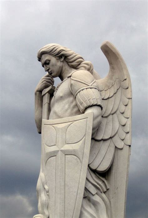 archangel michael 10 prayers to teach your catholic children mexico city