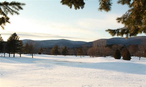 christmas in the berkshires 7 reasons to visit the berkshires this winter berkshires winter activities