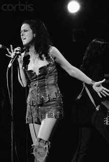 grace slick grace wing biography pictures quotes   news