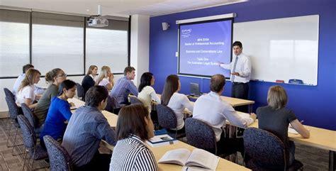 Kaplan Business School Australia Mba by Kaplan Business School Blue Studies