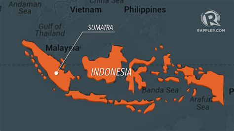 apple r d indonesia 6 2 magnitude earthquake strikes off indonesia usgs