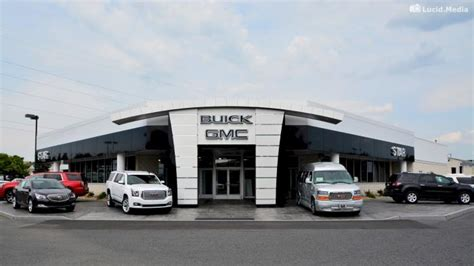 gmc dealers maine car buick gmc easton buick gmc service center