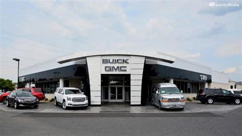 buick gmc cadillac easton pa car buick gmc easton buick gmc service center