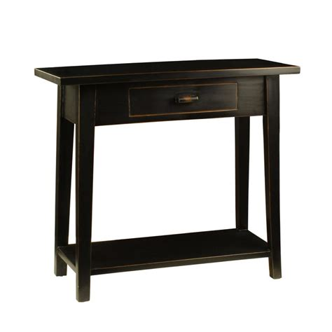 sofa table 36 inches high celeste console table house pinterest console tables