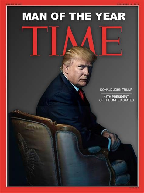 time magazine person of the year cover template time magazine person of the year cover www imgkid