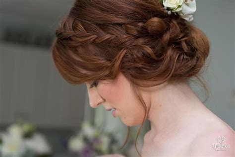 Wedding Hair And Makeup Rhode Island by Wedding Hair And Makeup Rhode Island Wedding Hair And