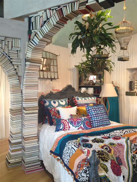 anthropologie display book arch anthropologie displays