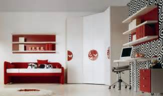 cool bedroom decorating ideas 13 cool bedrooms letti singoli collection from di