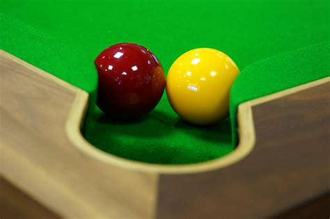 pool table pocket size what s the differences between and pool