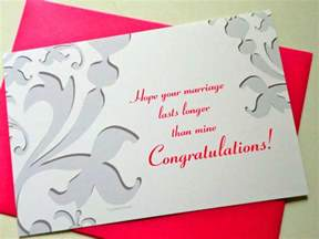 happy anniversary pictures quotes and wishes freshmorningquotes