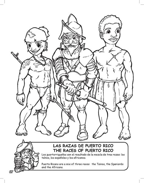 coloring page map of puerto rico puerto rico map coloring page coloring pages