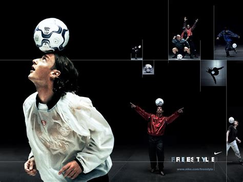 best soccer freestyler in the world amzings cars and others things sentences in