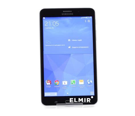 Samsung Galaxy Tab 4 T231 8gb Putih samsung t231 galaxy tab 4 7 0 3g 8gb black sm t231nykasek