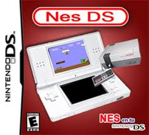 tutorial desmontar nintendo dsi xl how to put games on your r4 3ds