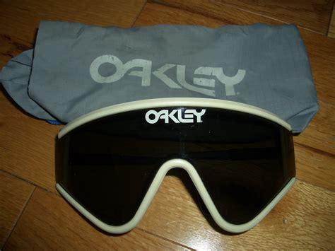Jual Oakley Factory Pilot oakley eyeshades sale www tapdance org