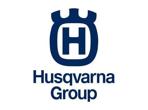 Husqvarna Motorcycles Logo by Quelques Liens Utiles