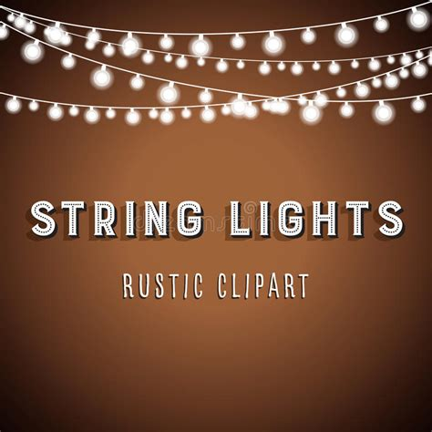 string of lights clipart string lights clipart cilpart