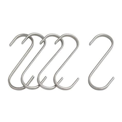 Ikea S Hooks | grundtal s hook 2 3 4 quot ikea