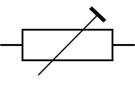 rheostat variable resistance 187 resistor guide